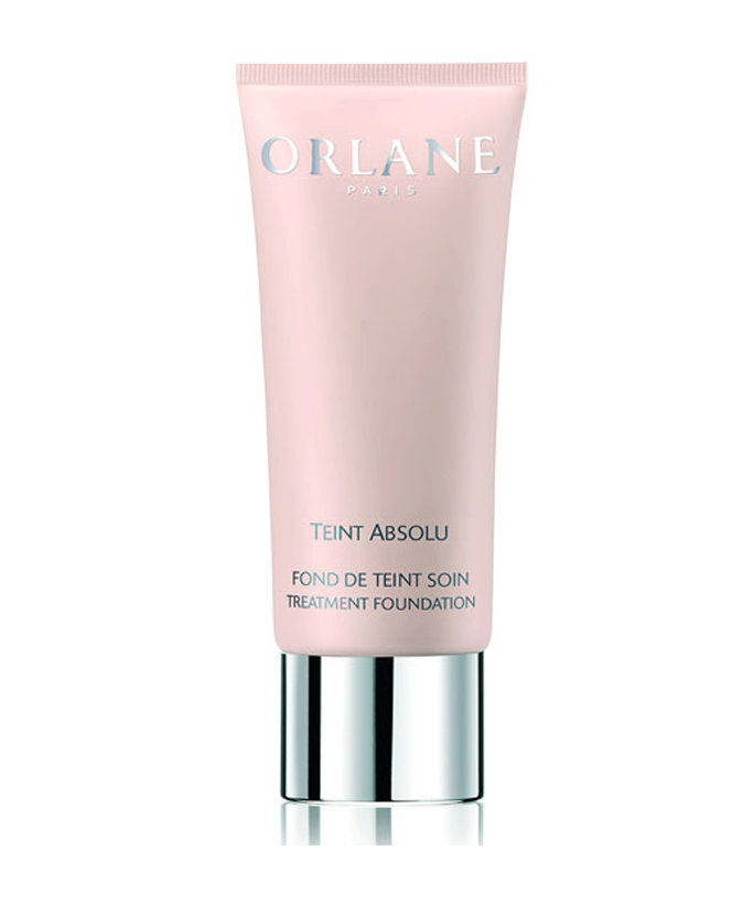 Orlane Teint Absolu Treatment Foundation