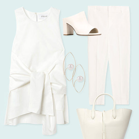 Tutti White Outfits EMBED 1