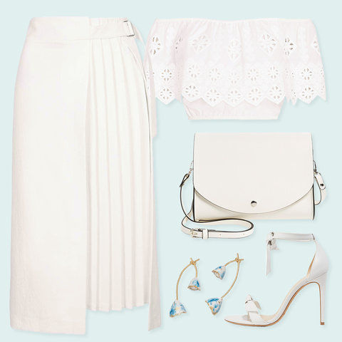 Tutti White Outfits EMBED 3