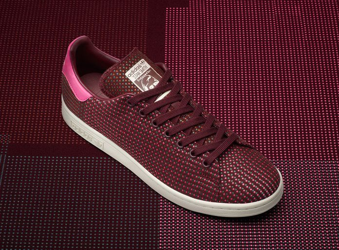 stan Smith Sneakers - Embed 3