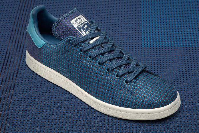 stan Smith Sneakers - Embed 4