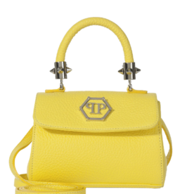 Phillip Plein Handbag Baby Pretty