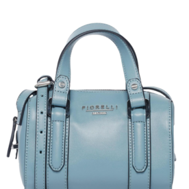 Fiorelli Tessa Mini Bowling Bag