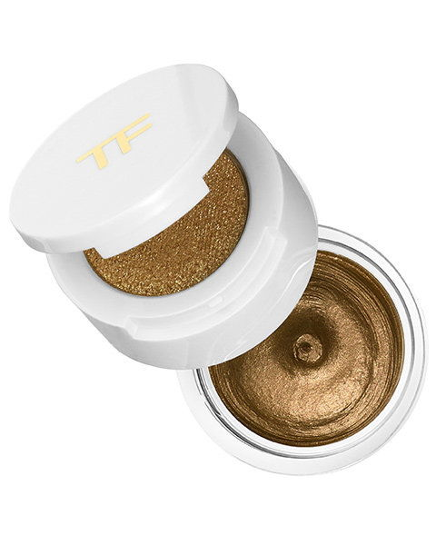 Tomáš Ford Cream and Powder Eyeshadow