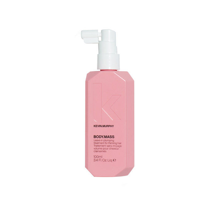 Kevin.Murphy Body.Mass Leave-In Plumping Treatment