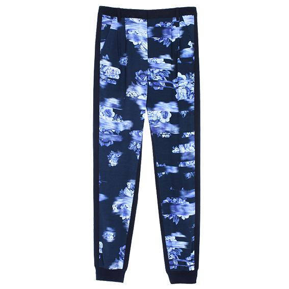 Pakaian We Love- Sport Pants
