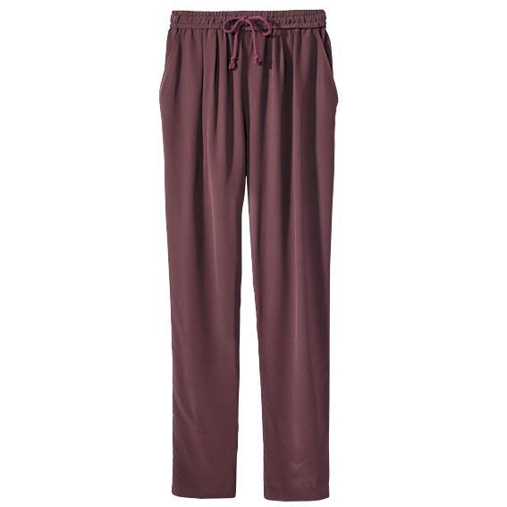 Pakaian We Love- Sport Pant