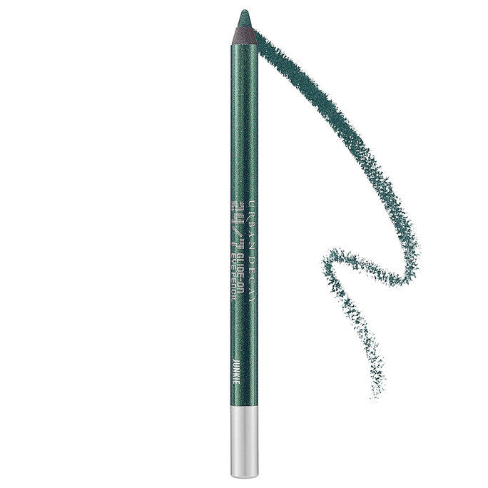 Urbano Decay 24/7 Glide-On Pencil In Junkie