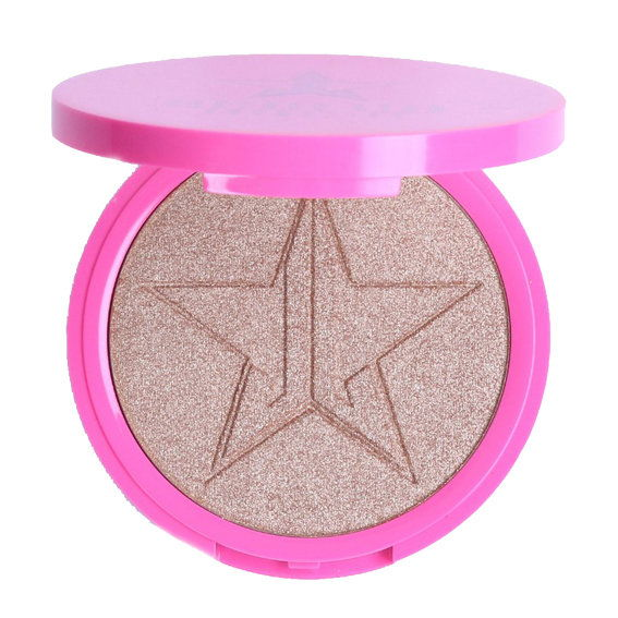 Jeffree Star Cosmetics Skin Frost In King Tut