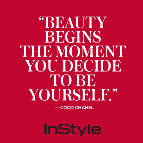 Cocco Chanel Quote 2