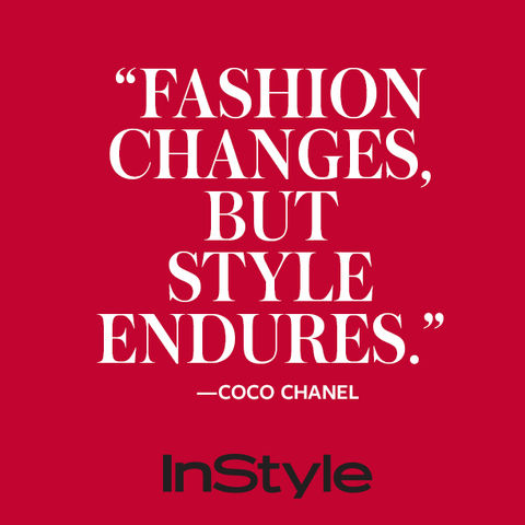 Cocco Chanel Quote 6