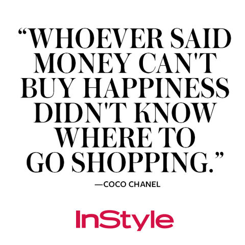 Cocco Chanel Quote 7