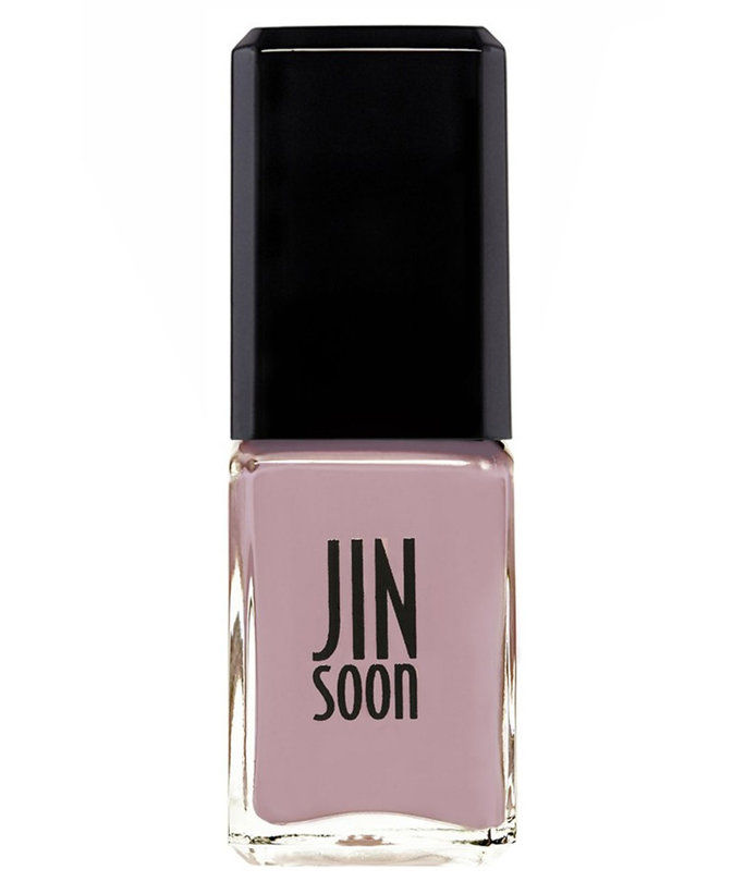Jin Soon Nail Lacquer in Moxie
