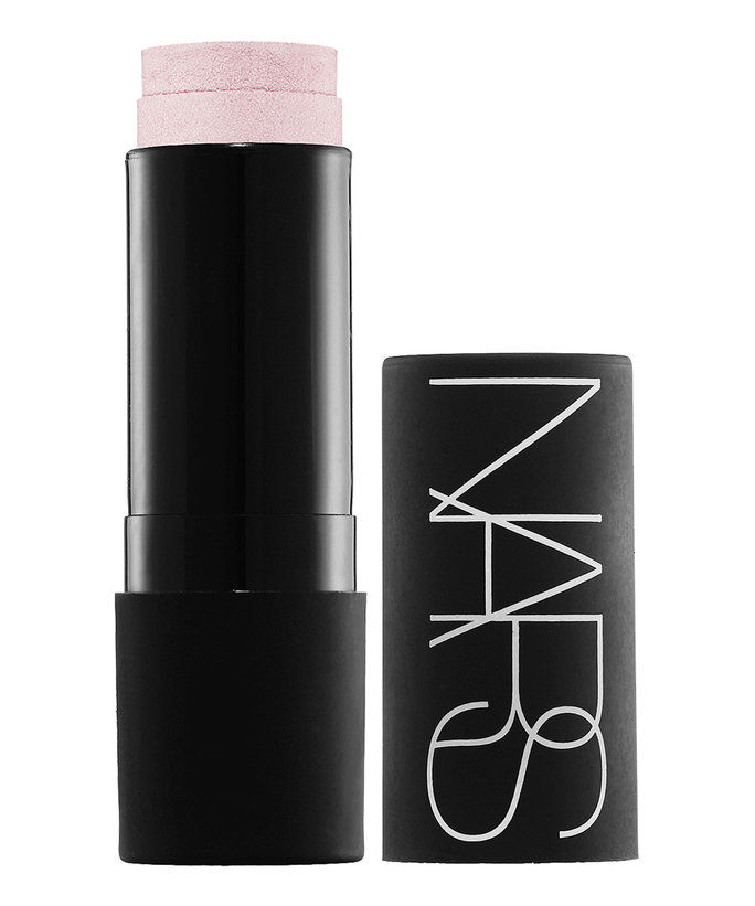 NARS The Multiple Stick in Luxor