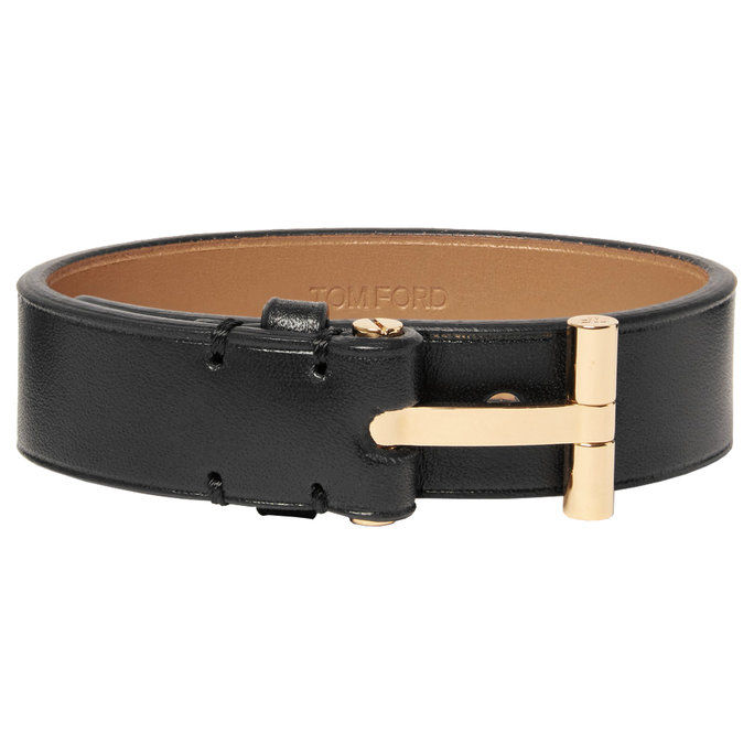 Tom Ford Belt