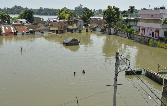 juh Asia Flooding - Embed 2