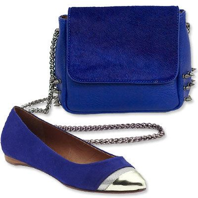 Autunno's Most Vibrant Bag and Shoe Combos - West Coast Wardrobe - Schutz