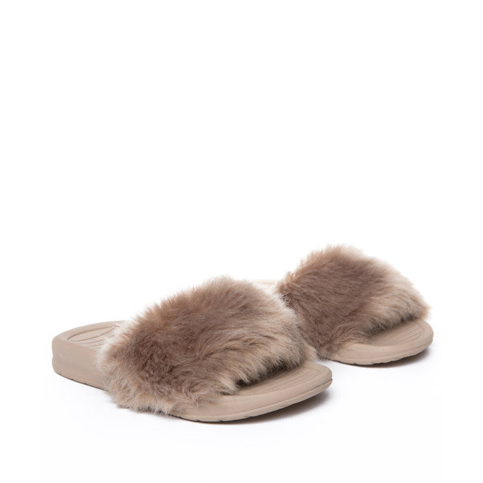 ONU RAGAZZO X KIDS SUPPLY FUR SLIDES