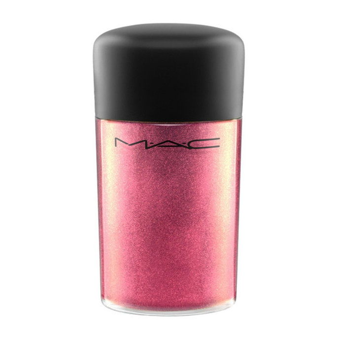 MAC Cosmetics Pigment in Rose