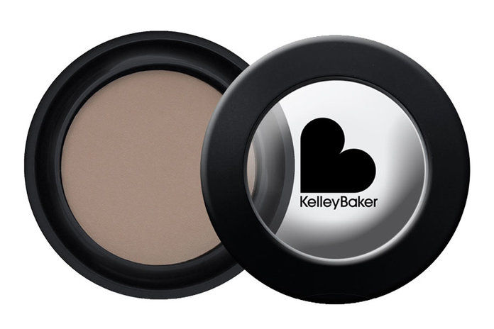 Kelley Baker Brow Powder