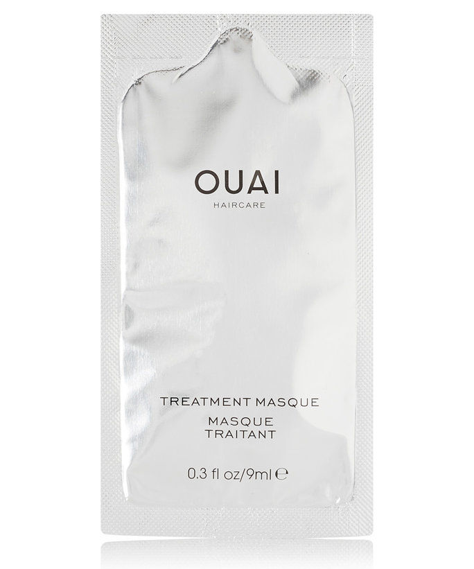Ouai Haircare Treatment Mask