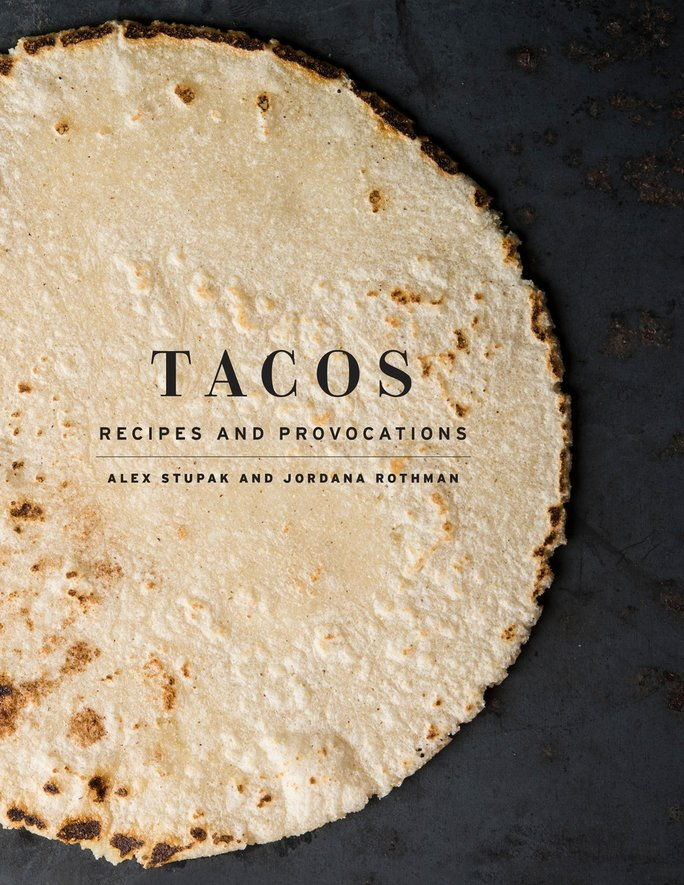 NASIONAL TACO DAY embed