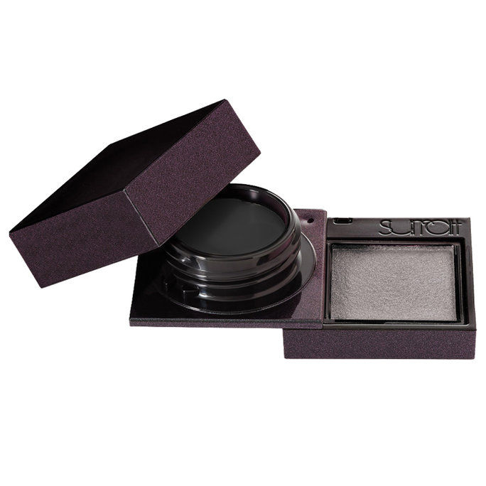 Surratt Beauty Prismatique Eyes in Scandal Eyes