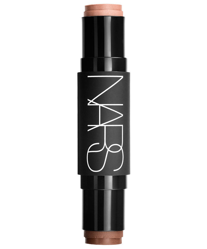NARS Sculpting Multiple Duo In Hot Sand/Laguna