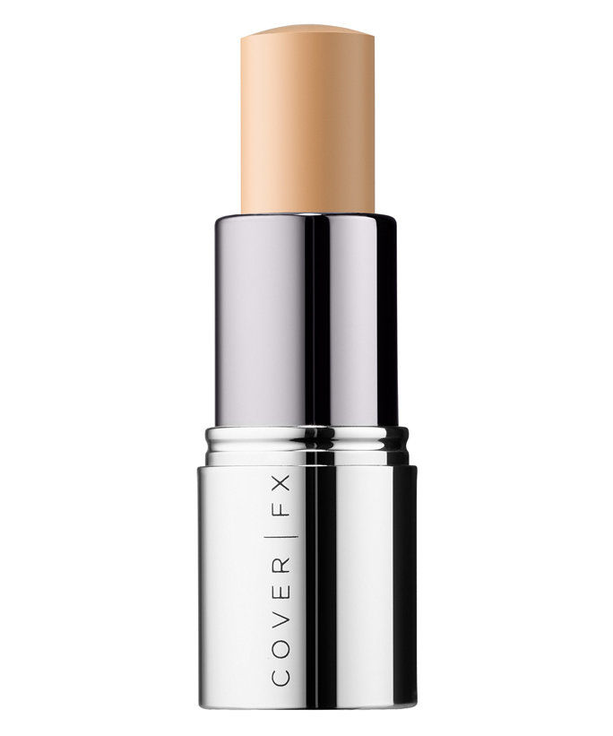 Tutup FX Cover Click Concealer + Foundation