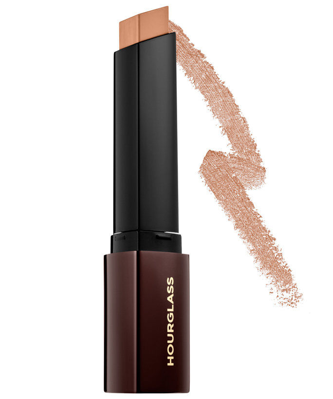 Jam kecil Seamless Finish Foundation Stick