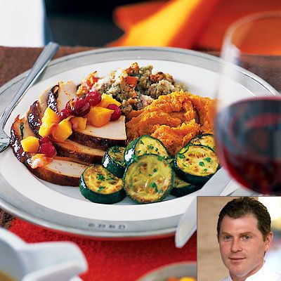 polda Flay, Sweet Potatoes, Thanksgiving Recipes