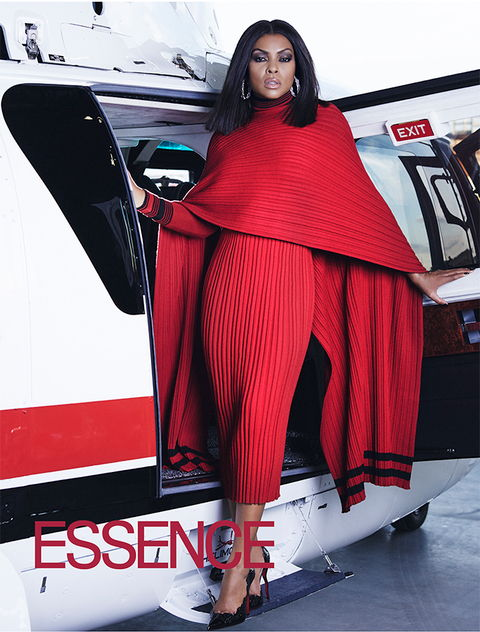 Essence Cover 1
