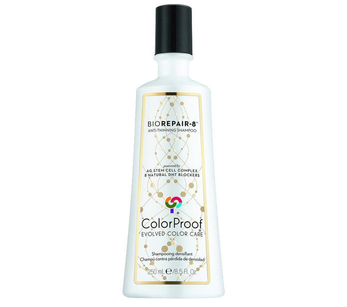 ColorProof BioRepair-8 Anti-Thinning Shampoo