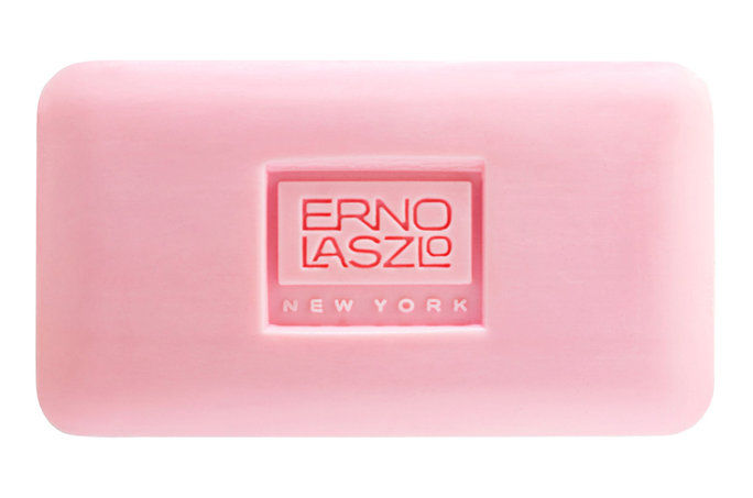 Erno Laszlo Sensitive Cleansing Bar