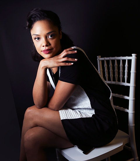 102214-tessa-Thompson-Încorporați-480.jpg