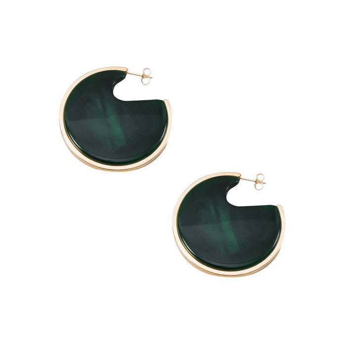 Rachel Comey Nina Earrings