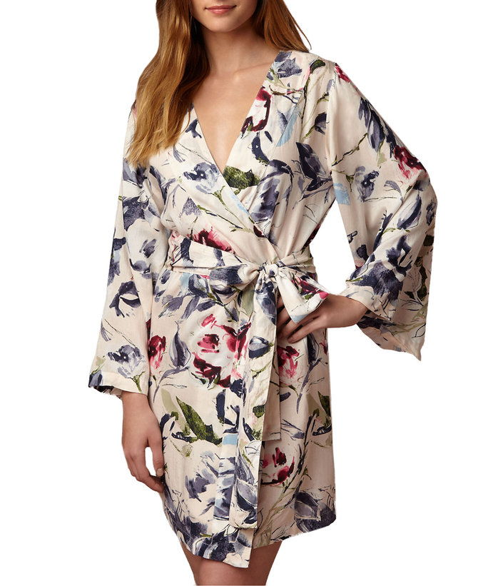 BHLDN Botanic Garden Robe