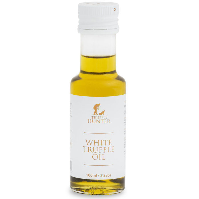 biely Truffle Olive Oil