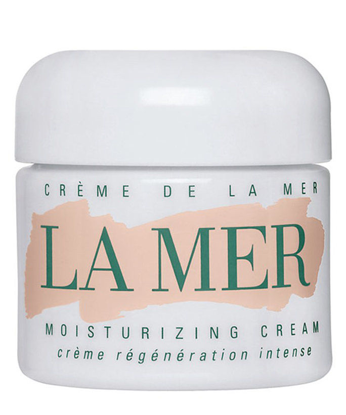 Fix-It-All Cream: La Mer Crème De La Mer