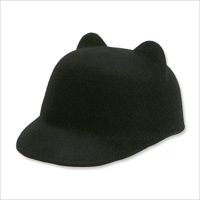 mestský Outfitters cap