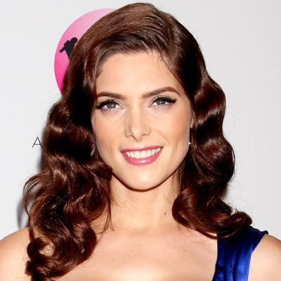 Ashley Greene - Transformation - Hair - Beauty - Celebrity Before and After