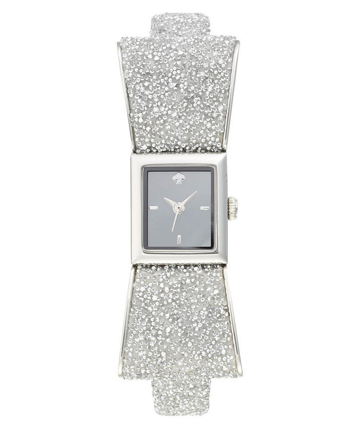 kate spade new york 'kenmare' bracelet watch