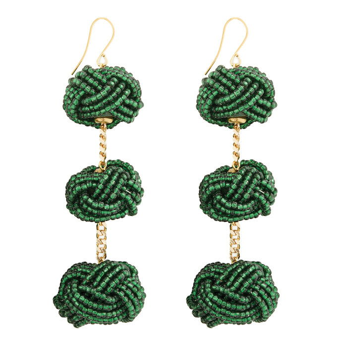 Dovolenka Earrings Under $50