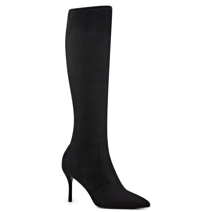 Calla Knee-High Boot