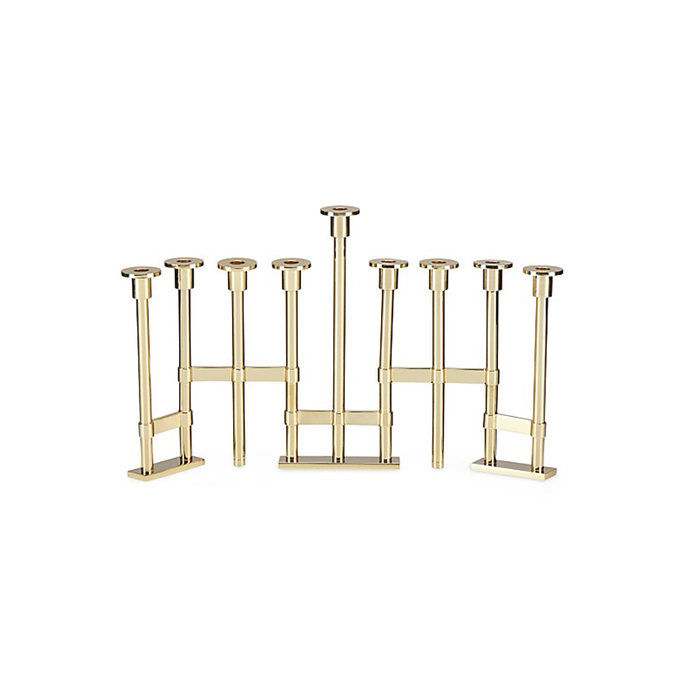 Kate Spade New York Menorah