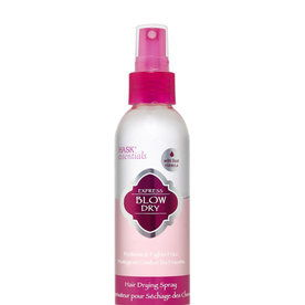 Hask Express Blow Dry Spray