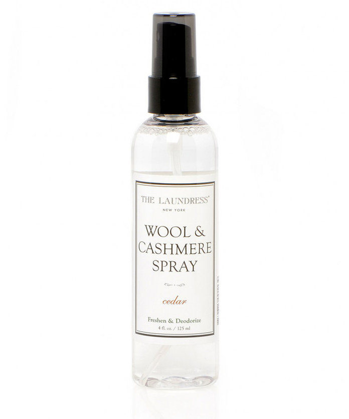 BULU & CASHMERE SPRAY