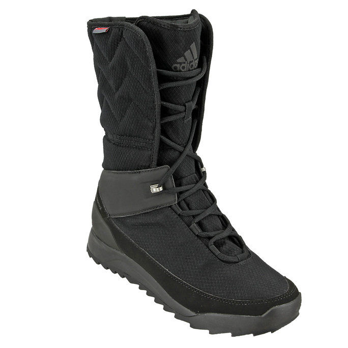 Adidas Outdoor Boots