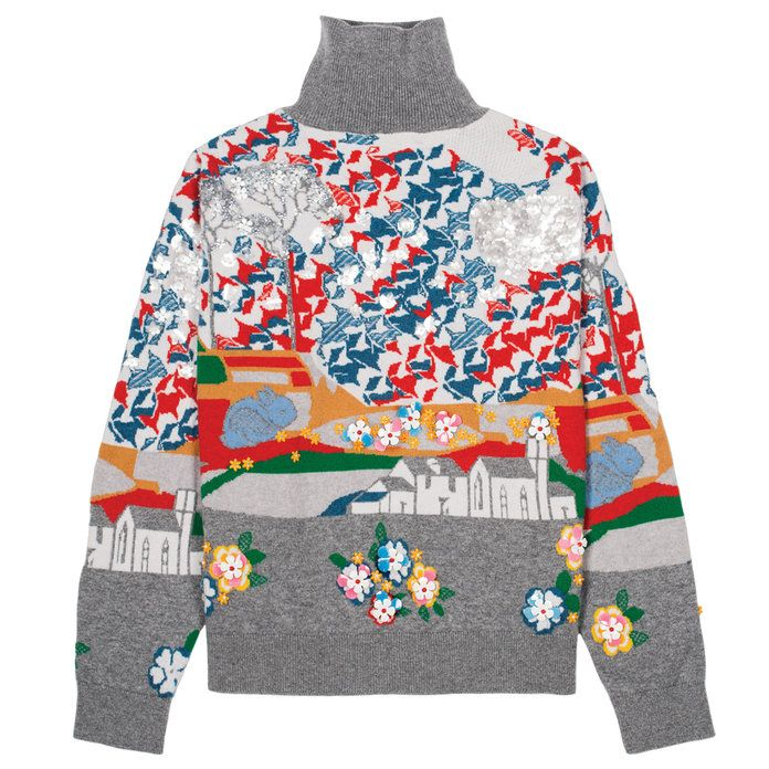 Migliore Holiday Sweaters Add