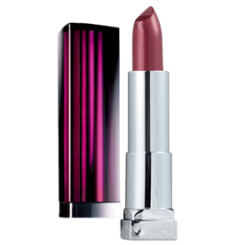 Maybelline ColorSensational Lipstick in Plum Paradise